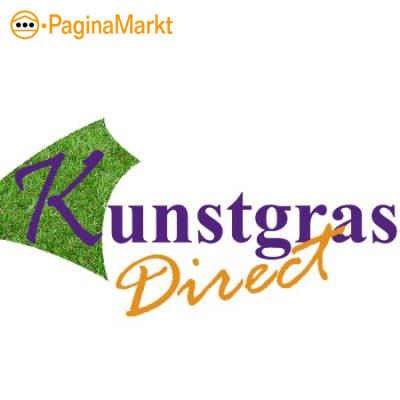 Kunstgrasdirect