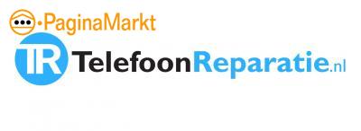 Telefoonreparatie.nl overal bereikbaar