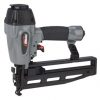 Bradnailer ANB1664 16GA (25-64mm) bij Tacker Plaza