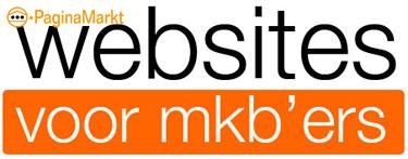 Goedkope website (laten maken)