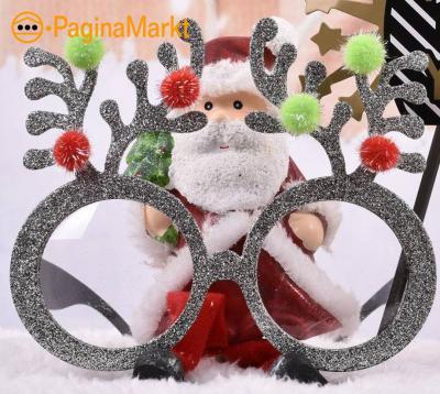 Kerstmarkt Wervershoof 15-12-2018