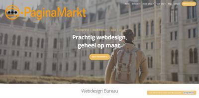 Website leasen, de beste optie voor uw onderneming