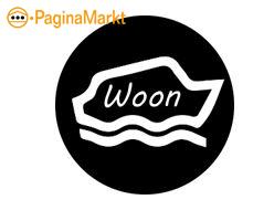 Woonboot Forum   Blog over wonen en lifestyle
