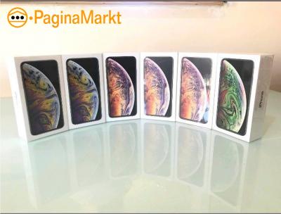 Promotionele verkoop iPhone XS,iPhone XS Max