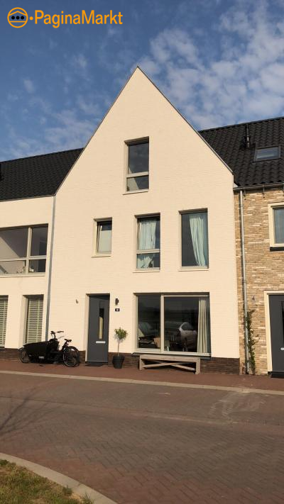 Slaapplaatsen beschikbaar 4daagse Nijmegen