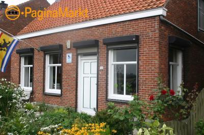 vakantiewoning in polder 8 personen mindervaliden