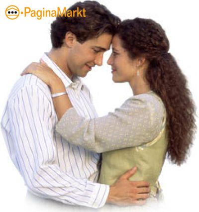 Leuke Singles Zoeken Contact  GRATIS!
