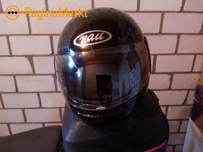 Helm,maat m