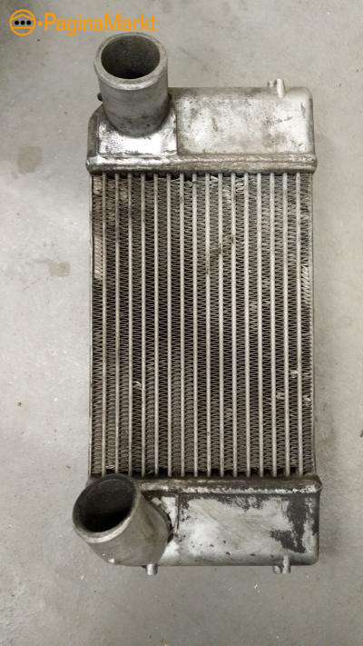 Intercooler 300tdi