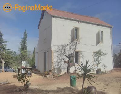 Rural Retreat-Algarve.Portugal. a 140.000€