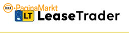 Auto leasen bij Leasetrader