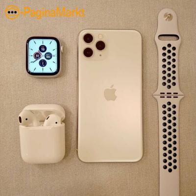 Promo Apple iPhone 11 Pro Max,iPhone 11 Pro