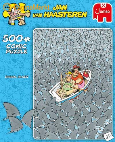 Jan van Haasteren 81750