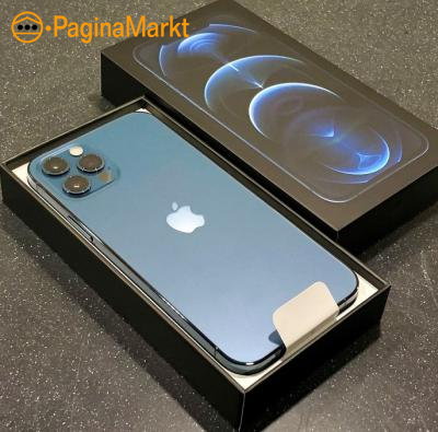 Apple iPhone 12 Pro voor 500eur, iPhone 12 Pro Max